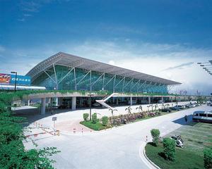 深圳宝安国际机场.jpg