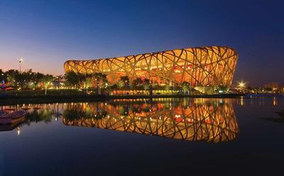 北京鸟巢.jpg