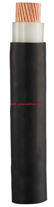 ZC-YJV-0.6∕1kV-1×120